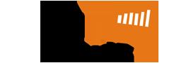 Logo Ccomp